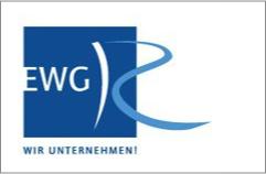 Logo Entwicklungs- und Wirtschaftsförderungsgesellschaft