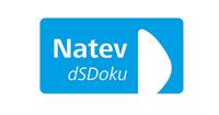 NATEV – Developing Future.