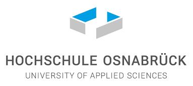 Logo FH Osnabrück