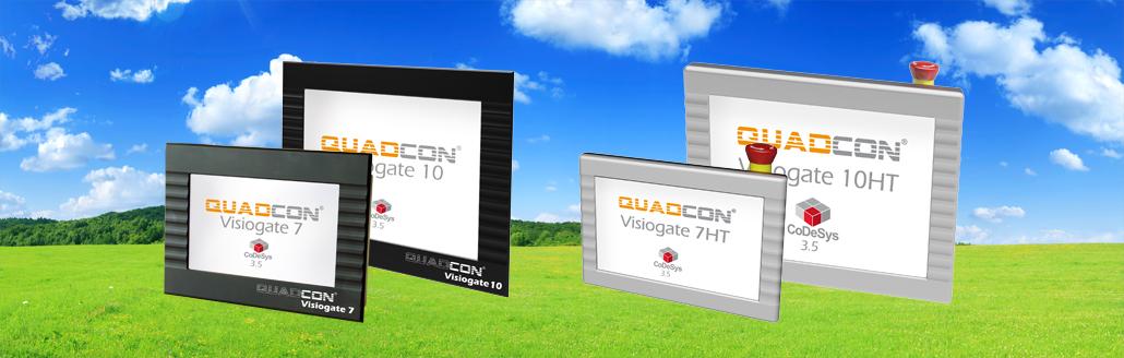 quadcon012