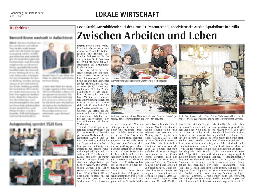 MV_Bericht_31.1.2020_Lokale_Wirtschaft