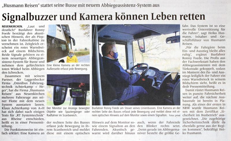 MV_Bericht_26.11.2020_Lokale_Wirtschaft_Neuenkirchen